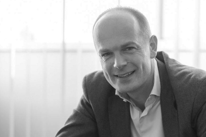Andreas Liebsch